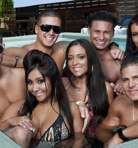 Reality Stars Who Couldn't Handle Fame