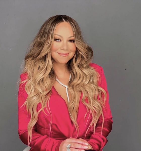 Don't Cross Carey: 7 Celebs Who Famously Feuded With Mariah